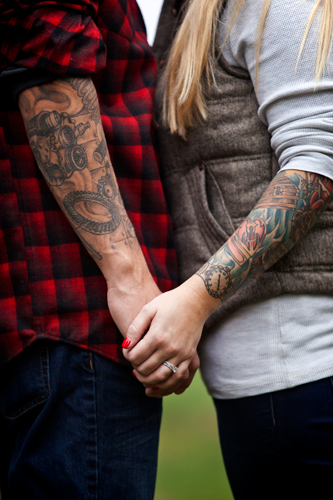Sacramento_California_Wedding_Photographer_Engagement_2G20C_Luxury_tattoos_delta_diamond_farms