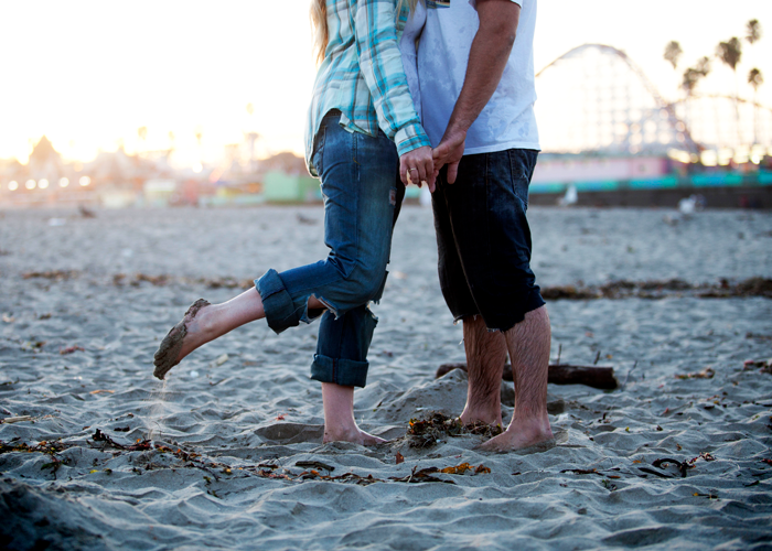 Sacramento_California_Wedding_Photographer_Engagement_2G20C_Luxury_Santa_Cruz_Boardwalk