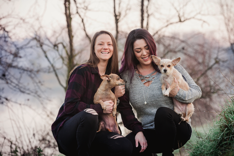 Sacramento_California_Wedding_Photographer_Engagement_2G20C_Luxury_lesbian_dogs
