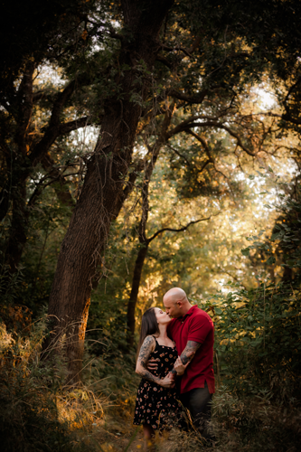 Sacramento_California_Wedding_Photographer_Engagement_2G20C_Luxury_American River