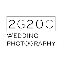 2G20C Wedding Photography