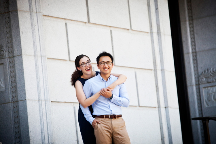 Sacramento_California_Wedding_Photographer_Engagement_2G20C_Luxury_Capitol